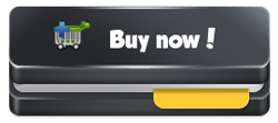 3d buy now button generator