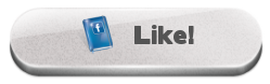 facebook like button generator