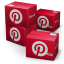 Pinterest-Shipping-Box-64.png