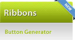 Button generator and badge online maker | My cool button