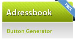 addressbook 3d button generator