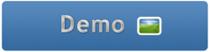 button-generators-demo-showcase