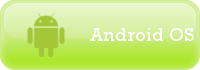 android style high quality button