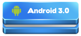 android software button set