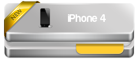 apple style high quality button