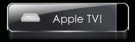 mac software button set