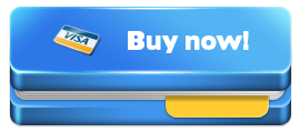 paypal button download