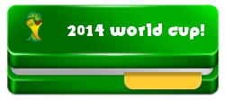world cup 2014 button