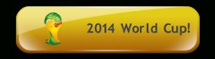 fifa cup brazil 2014