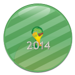 world cup button generator